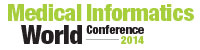 Medical Informatics World Conference