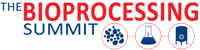 The Bioprocessing Summit