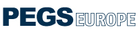 PEGS Europe - Protein & Antibody Engineering Summit