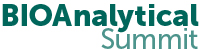 BioAnalytical Summit