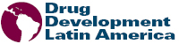 Drug Development Latin America